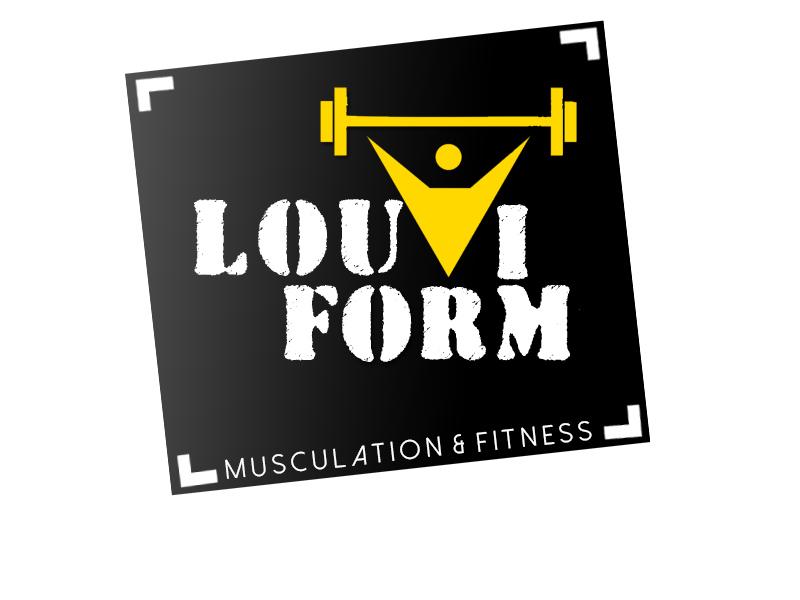louviform1 copie
