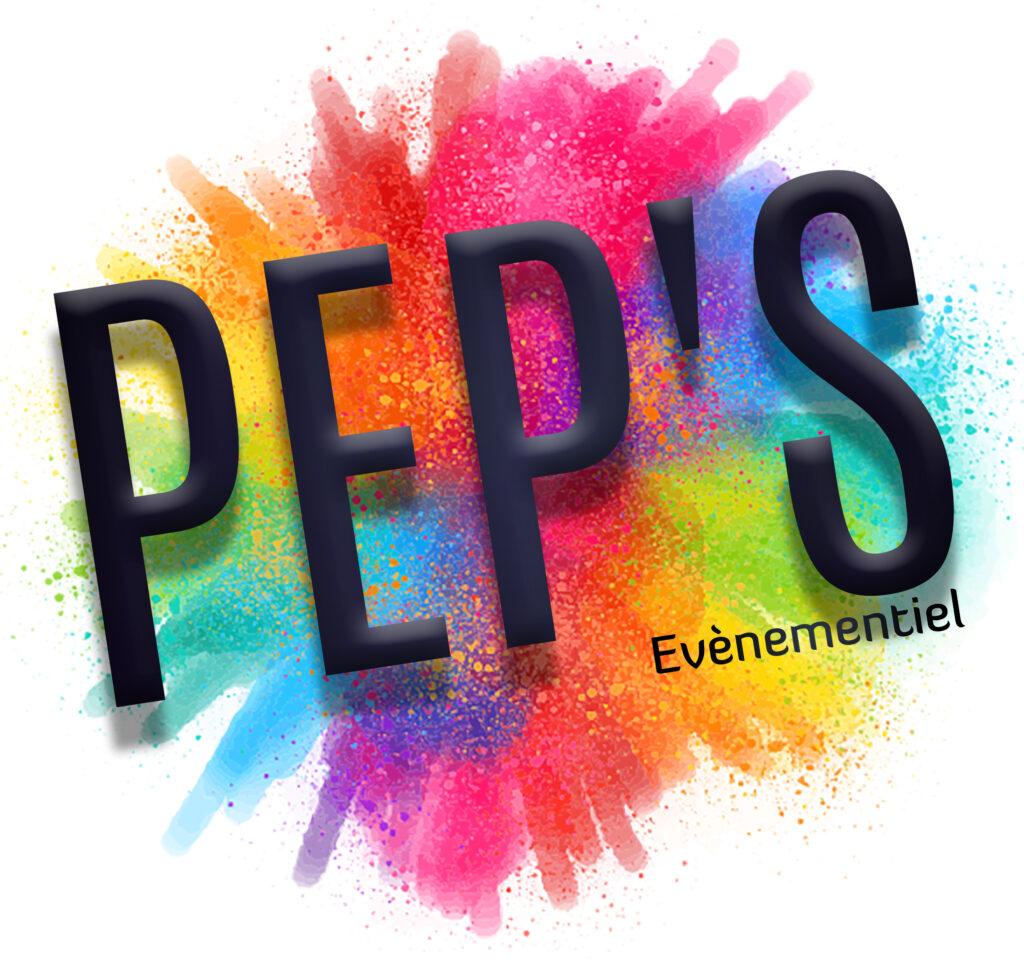 peps_hd2