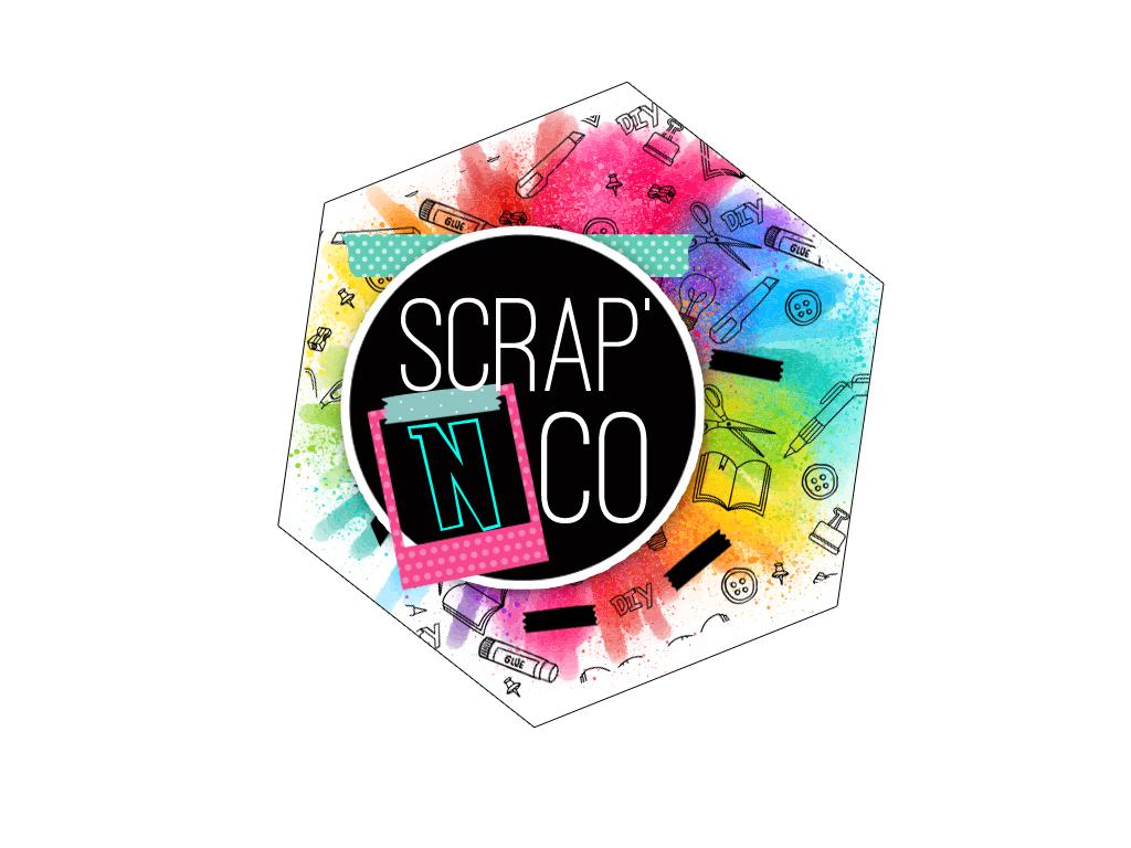scrapnco3